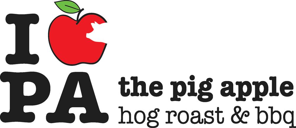 The Pig Apple